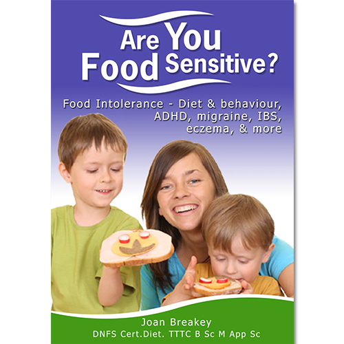Are-you-food-sensitive