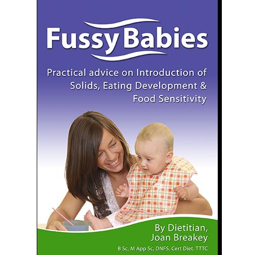 Fussy-Babies