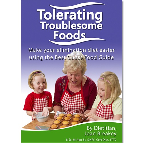 Tolerating-Troublesome-Foods